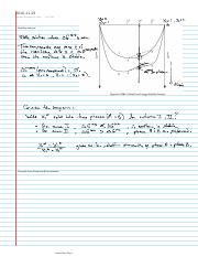 Engi 9113 (2016) - Lecture Notes 2016-11-29 (Stability Criteria)