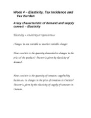 Week4.ElasticityandTaxation.2011(2)
