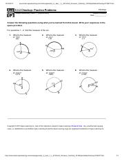 math checkup unit 1 lesson 3 Common core geometry common core algebra ii  lesson 1 points, distances, and segments pdf lesson  independent publisher founded by a math teacher and his .