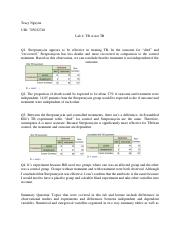 Lab 4- TB or not TB.pdf