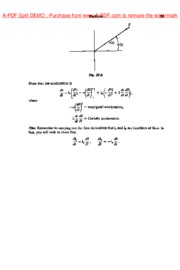 Electromechanical Dynamics (Part 1).0080