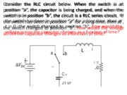Inductance+IV.pptx