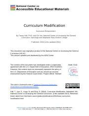 ncac-curriculum-modification-2014-12.docx