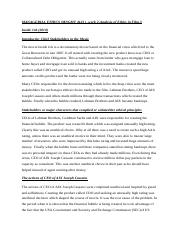 MANAGERIAL ETHICS work 2-Analysis of Ethics in Film 3.docx