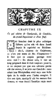 68_Candide_ENG231_Candide