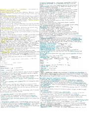 combined stat notes.pdf