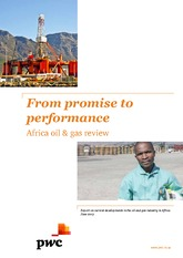pwc-africa-oil-and-gas-review