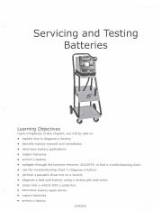 Ch 5 - Servicing and Testing Batteries.pdf