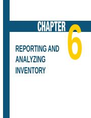 ch06 Inventory (part 1&part 2).ppt