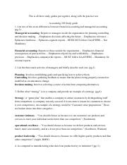 Accounting 202 Final study guide.pdf