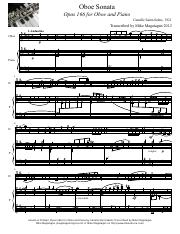 Sonata_in_D_Major_Opus_166_for_Oboe_and_Piano.pdf