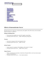 Effects of Intermolecular Forces - ChemistNATE _ Lessons.html