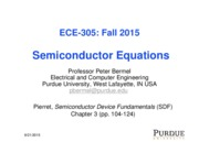 9_Semiconductor_Equations.pdf