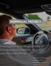248277085-Autonomous-Driving-Research-Proposal.pdf