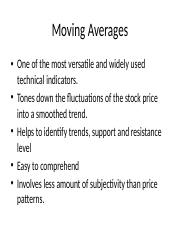Moving Averages.pptx