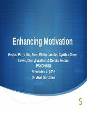 Enhancing Motivation LT (1).pptx