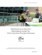 messaging-and-positioning-guide-for-citrix-service-provider-partners.doc
