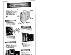 7-point container security inspection.pdf