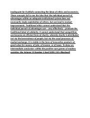 Toward Professional Ethics in Business_1536.docx