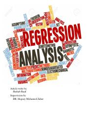 regression-analysis.pdf