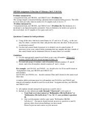 Assignment 4 -Questions and guidelines_Control charts.pdf