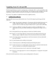 Completing--Forms-W-2-1099-941.pdf