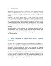 Critical_Essay_about_EU_policies_on_onli.docx