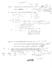 Calc III Ch12 Notes_Part17