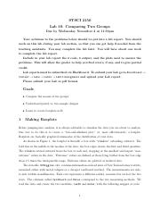 how to prepare essay writing marketing