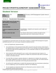 SITXWHS004_Establish_and_maintain_a_work_health_and_safety_system_AT1_Student-3.docx
