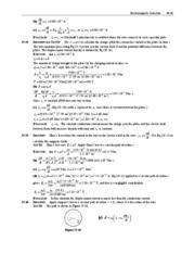 861_PartUniversity Physics Solution