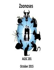 AGSC 201-Zoonotic Diseases.pdf