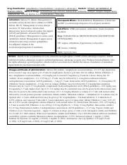 Ati Medication Template Epinephrine Pdf Active Learning Template