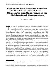 Sethi_2002_Stds for corp conduct in the international arena.pdf