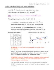 Precalc0101to0102-page23