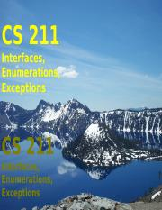 07.Interfaces_Enums_Exceptions