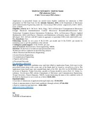 VISVESVARAYA_phd_Admission_Notice_AU_16.pdf