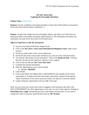 PSY_202_Week_3_Assignment_Template (9)