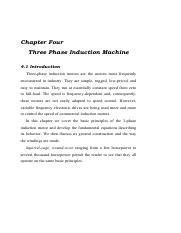 Three Phase Induction Motors.pdf