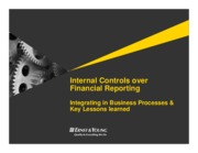 ICFR__presentation_-_Ernst_and_Young.pdf