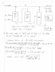 midterm2 2007 solutions