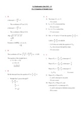 Ch2_test12-13_Solutions