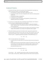 Ch 6 Analytical Problems.pdf