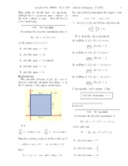 HW31 - Sect. 14.7-solutions