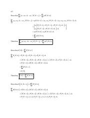 Probability Solutions_1