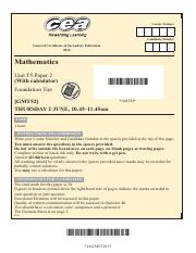 GCSE-MATH-Past-Papers--Mark-Schemes--Standard-MayJune-Series-2016-19079