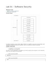 Lab01-App-Security.pdf