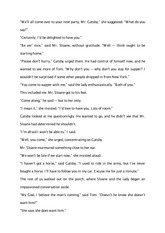 15064_the great gatsby text (literature) 96