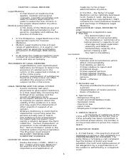 Legal Med Reinforcement (Notes and Sample Exams).pdf
