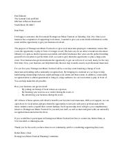 #3 Proposal_ Fundraising Letter.docx